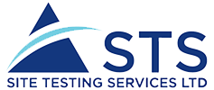 Site Testing Services LTD